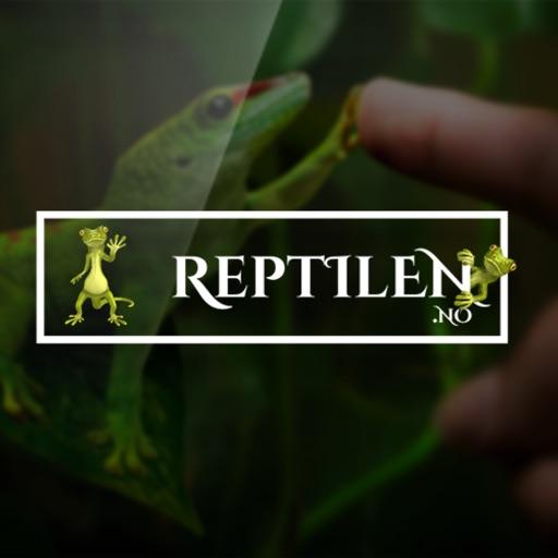 Reptilen.no