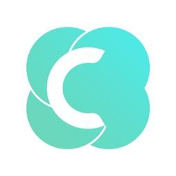 Custype-最好玩的手机壳DIY神器