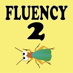 Fluency Level 2