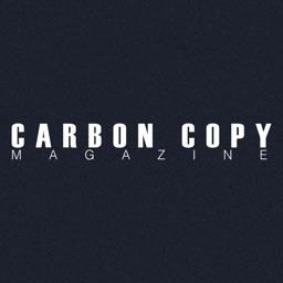 Carbon Copy Magazine