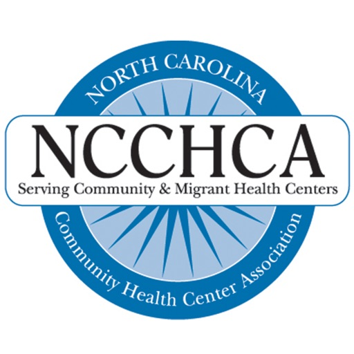 Download NCCHCA Conferences free for iPhone, iPod and iPad