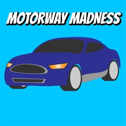 Motorway Madness HD