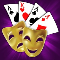 Codes for Bluff Multiplayer Hack
