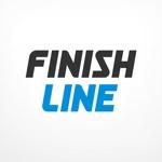 Hack Finish Line – Winner's Circle