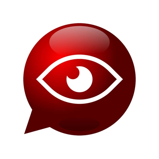 Lookface - random video chat