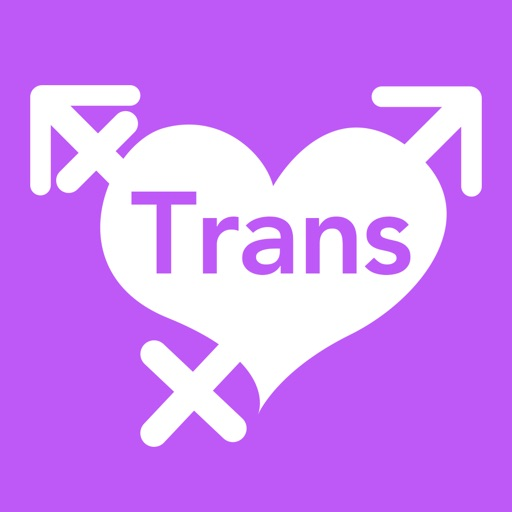 Trans - #1 Transgender Dating