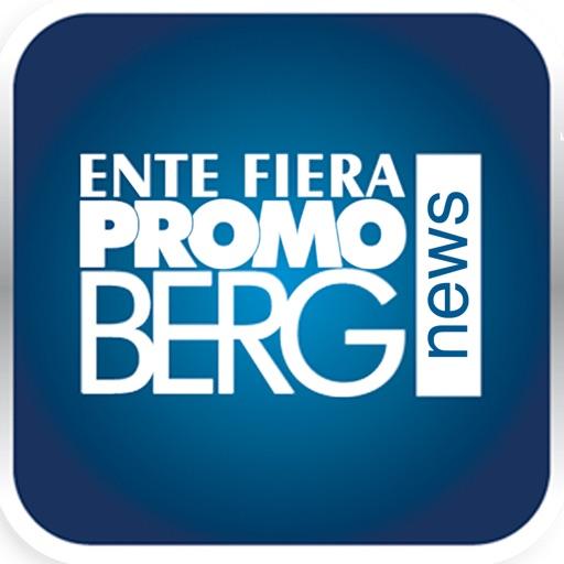 Ente Fiera Promoberg News