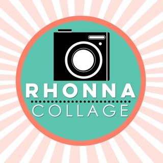 Download rhonna design free for iphone