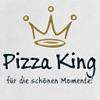 King Pizza Rietberg
