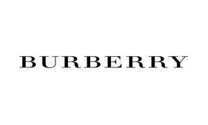 Burberry TV