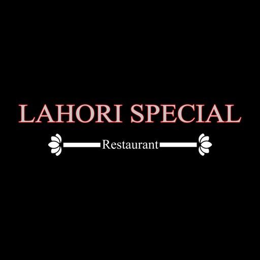 Lahori Special