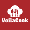 VoilaCook-Recetas de Cocina