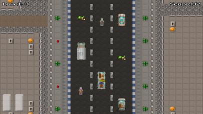 Mudik Drivingのおすすめ画像5