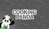 Cooking Panda