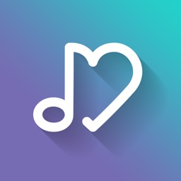 Music & Lovers - Concert Buddies, Dating, and more