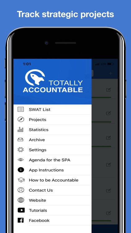 TotallyAccountable