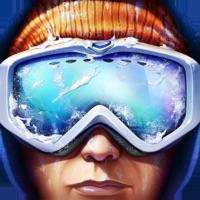 Codes for Peak Rider Snowboarding Hack