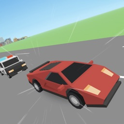 Road Chase