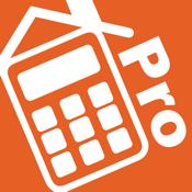 Home Builder Pro Calcs app review