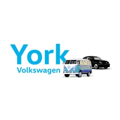York Volkswagen Service on the App Store