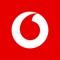 Een nieuwe My Vodafone App met een speels design en verbeterde functionaliteiten