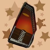 Autoharp app review