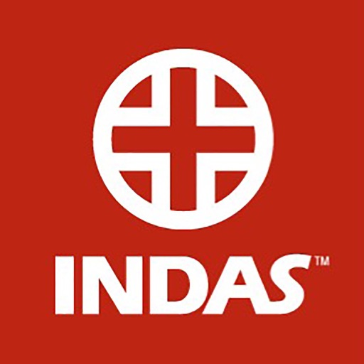 Indas Tools
