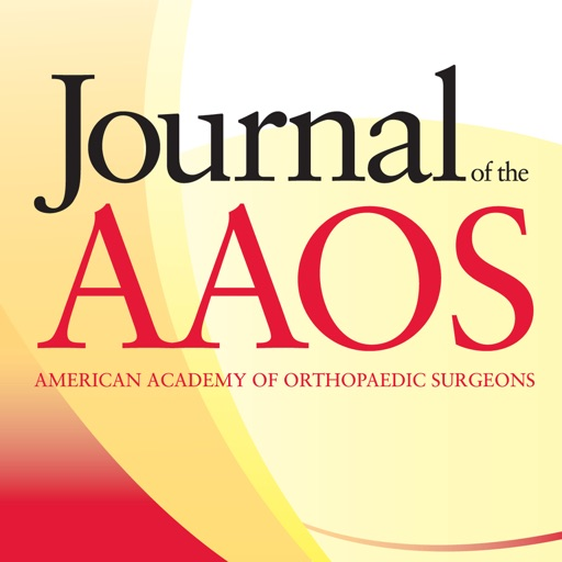 Journal of the AAOS