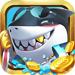捕鱼 - 捕鱼街机游戏