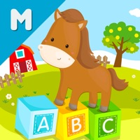 Codes for ABC My Animal Farm Wheel Words Hack