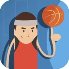 Activities of Pop Basketball Fun