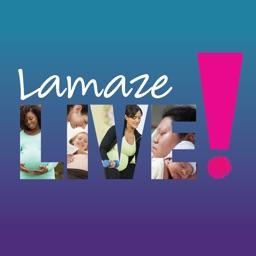 Lamaze Live 2018