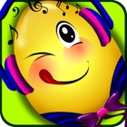 Cute Egg Baby Care – Adopt & pamper little eggy until it hatch icon