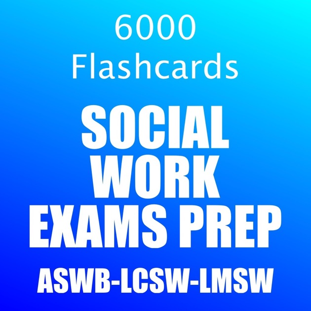 Attention: All Clinical level, LCSW, applicants