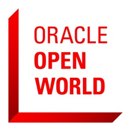 Oracle OpenWorld 17