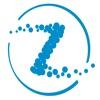 点击获取Zolitron Configuration App
