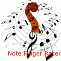 NoteFingerRacer free Resources hack
