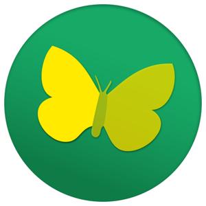 PRONOTE app