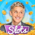 Ellen's Road to Riches Slots icon