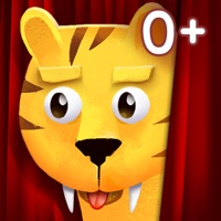 Codes for Kids Theater: Zoo Show Hack