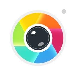 Sweet Selfie-selfie camera maker&photo editor