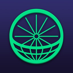 ByCycling: Automatic Tracker