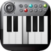 Electronic Song Maker - iPhoneアプリ