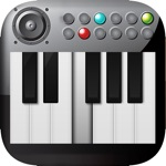 Electronic Song Maker