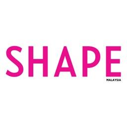 Shape Malaysia
