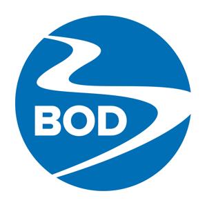 Beachbody® On Demand ios app