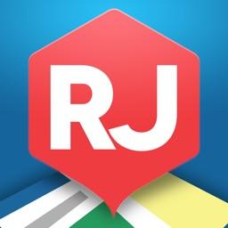 Emergência RJ