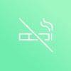 Kwit - Stop met roken
