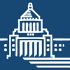 国会議員要覧 平成30年8月版 - iPhoneアプリ