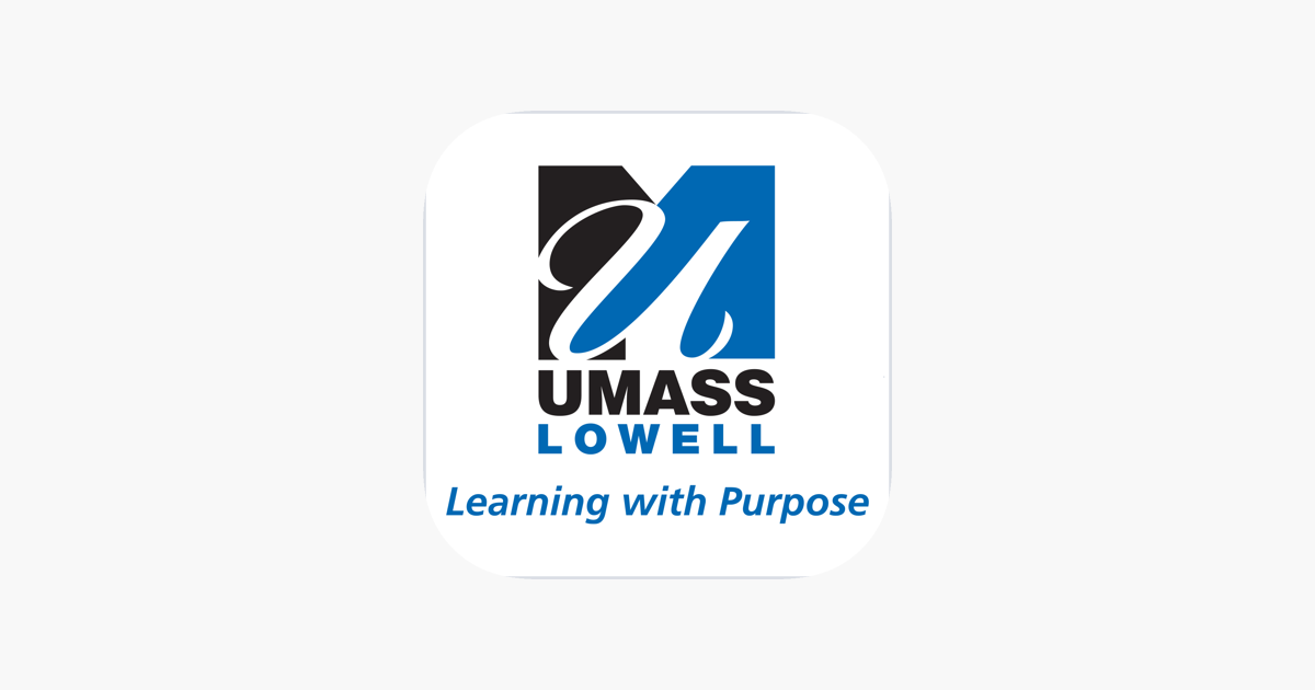 UMass Lowell Virtual Tour on the App Store